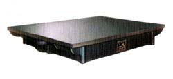 铸铁研磨平板、铸铁弯板、磁性方箱图片