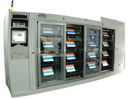 LCD AGING/LCM AGING图片