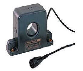 9709AC/DC电流传感器图片