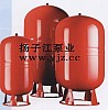 配套:隔膜式气压罐 图片