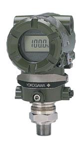 横河eja530a压力变送器现货价格低图片