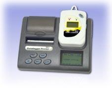 记录仪列表机AZ9802图片