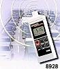 AZ8928经济型噪音计图片