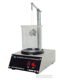 乳化沥青电荷试验仪(方圆仪器)
