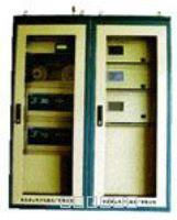 AP360系列空气质量自动监测系统图片