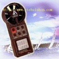 AZ-8906风速风温风量计AZ8906图片