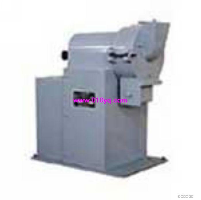 PY-175盘式研磨机、双面研磨机技术指标