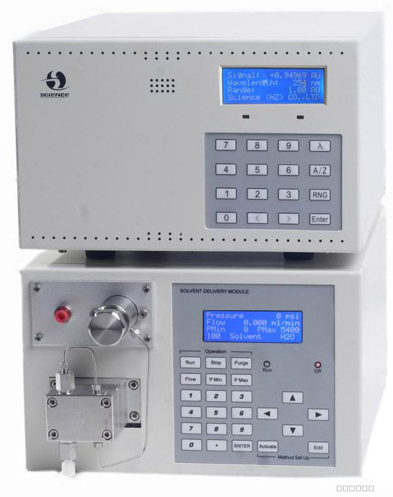 500糠醛含量检测仪
