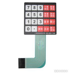 [大全]电子秤按键怎么用|怎么用快播搜黄|电子秤怎么