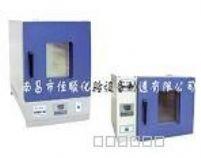 JS型电热恒温鼓风干燥箱图片