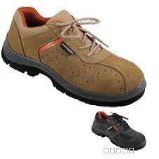 非金属轻便安全鞋Lancer