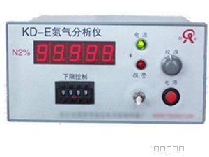 KD-E氮气分析仪