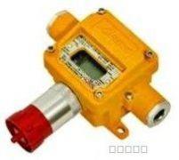 C630/DN 气体探测器图片