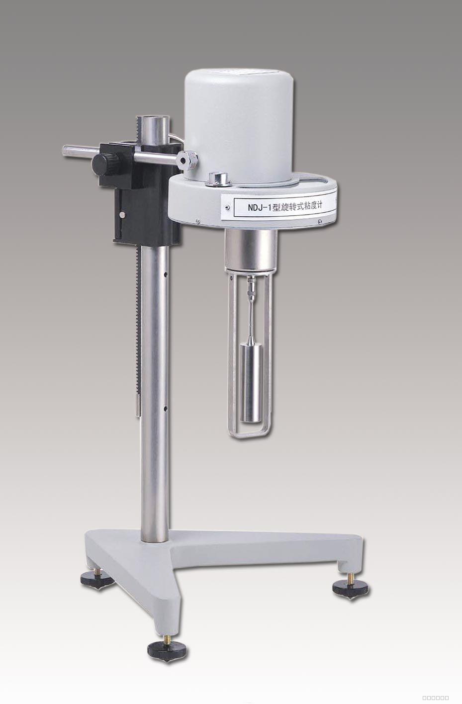 旋转粘度计,由专业的旋转粘度   振动式粘度计