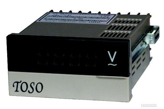 DS3系列电流电压表