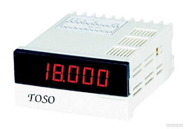DS4系列电流电压表