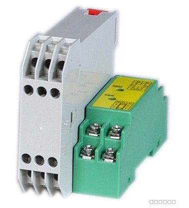 全隔离交流电流 电压变送器