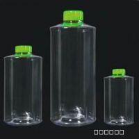 Kenker悬浮细胞培养转瓶图片