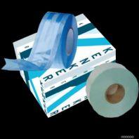 Kenker湿热/Eto灭菌包装袋图片