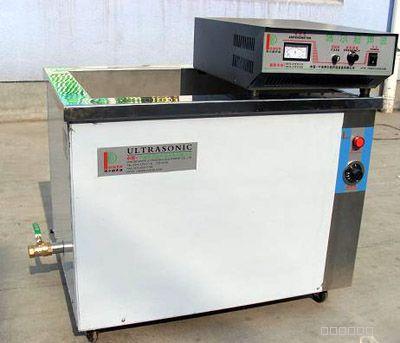 汽车化油器清洗机 喷油嘴清洗机,由专业的汽车化油器清洗高清图片