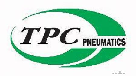 TPC�磁�y