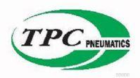 TPC�磁�y�D片