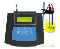 中文实验室电导率仪图片