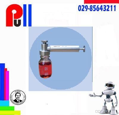 油液取样器 油液取样工具油液负压采样器