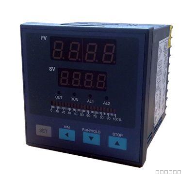 [pid控制器] 太阳能控制器