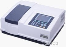 UV2900紫外-可见分光光度计