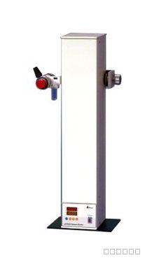 AT-350色谱柱温箱
