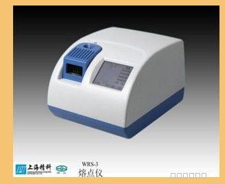 WRS-3熔�c�x