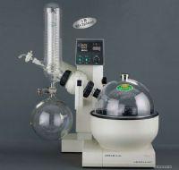 RE-3000A旋转蒸发仪图片