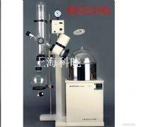 RE-5210A旋转蒸发仪图片