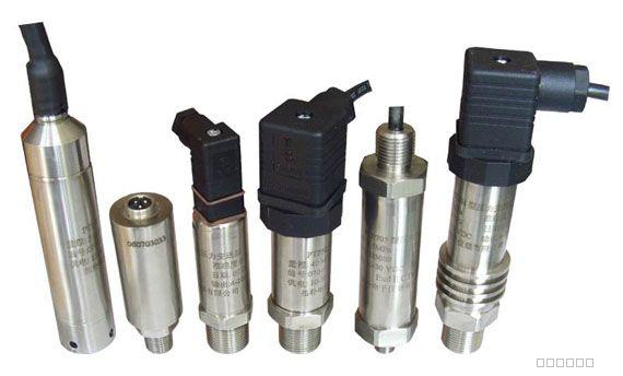 ZRN206防腐压力变送器生产厂家、价格
