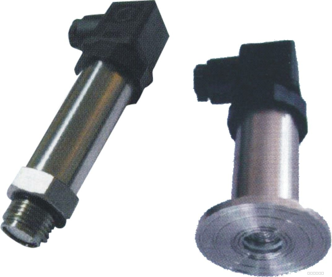 ZRN207齐平膜压力变送器选型、技术参数