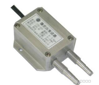ZRN300微差压变送器、差压传感器、差压变送器、压差传感器、压差变送器、微差压传感器、微差压变送器、气体微差压传感器(ZRN301\302\303)厂家、生产厂家、价格、选型、技术参数
