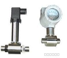 微差压变送器价格、压力传感器报价、压力变送器厂家、生产厂家、拉力传感器价格、压力传感器选型、压力传感器技术参数