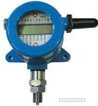 无线温度传感器生产厂家 北京无线温度传感器 无线温度传感器价格