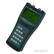 手持式超声波流量计 超声波流量计厂家