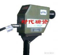测铝红外测温仪图片