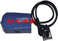 光纤红外测温仪图片