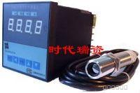 固定式红外测温仪HE-Y80图片