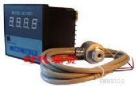 红外测温仪HE-155图片