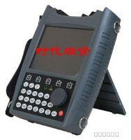 超声波探伤仪HK605图片