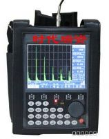超声波探伤仪HK601图片