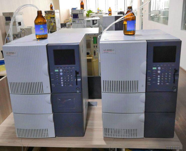 SPD-10A电源板维修