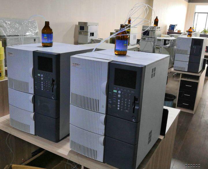 LC-20AD电源板维修