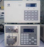 STI5液01相色谱仪图片