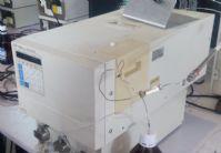 二手RF-10AXL荧光检测器图片